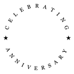 live-productions-18-anniversary