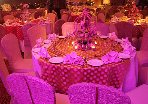 wedding-services
