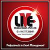 logo-live-production